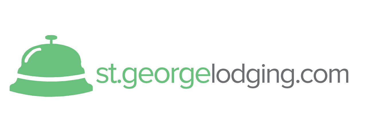 stgeorgelodging