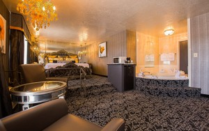 Best Western Coral Hills   St George Hotels