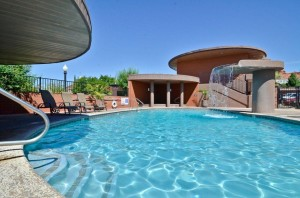 Best Western Coral Hills | St George Hotels